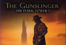 The Dark Tower / Ka