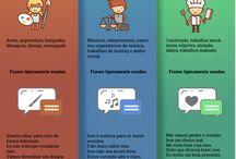 infográficos