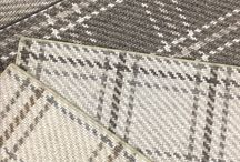 Bellbridge Carpet And Rugs / Offered at Hemphill's Rugs & Carpets Costa Mesa / Newport Beach