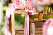 Wedding Decor / Some ideas for your Wedding Decor
