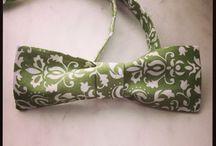 Bow-ties / Handmade bow-ties, made in Russia, worldwide shipping, tebeidet@yandex.ru