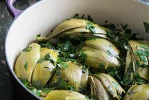 Riveting Recipes / food_drink