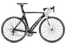 Bike Shops / Find Best Bike Here!