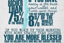 Makes Me Think / by Kelanie Murphy