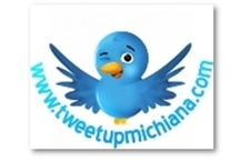 Tweetup Michiana  / Tweetup Michiana is a group started by Cheryl Watterson, Let's Talk Home Security and myself, owner of C2 Your Health LLC. We combined our knowledge to share what we learned and know about social media to help others grow their business utilizing social media platforms. We welcome you to share what you know with us!