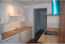 Great Kitchens / Showing properties from Ezylet with great kitchens