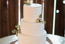 torta és desszert