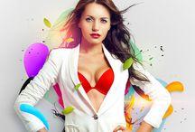Adobe Photoshop / Adobe Photoshop Tutorials, Tips and Resources