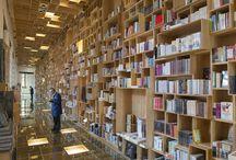 02.Bibliotecas/Libraries