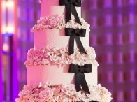 Delectable Desserts / Cakes, cupcakes, pies… everything for your wedding sweet tooth!