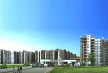 Aparna Constructions And Estates Pvt.Ltd / Aparna Constructions is one of the leading real estate company in hyderabad with 19 years of engineering excellence and it is developed many projects.