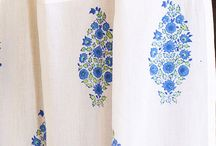 Linen Curtains /  Curtains for Living Room - Linen Curtains - Decorative Curtains