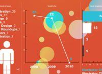 Graphic Design Tutorials & Resources