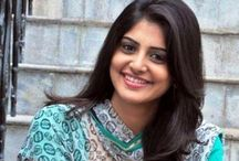 manjima Mohan / Manjima Mohan Biography, Profile, Date of Birth(DOB), Star Sign, Height, Siblings