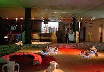 Museo e Gallerie di Lubiana - Muzej in Galerije Mesta Ljubljane / www.ljubljana.info/museums