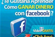 Gana Dinero Publicando en Facebook / Publicador automático para grupos de facebook. http://mega-publicador.tk/