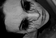 horror/psycho