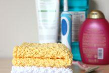 knitting/neulomuksia