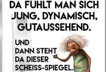 An-Le Hahaha ❤