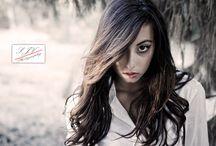 new album Nicole Paris / https://www.facebook.com/pages/Photography-SJV-John-Vasilopoulos/487791157978351