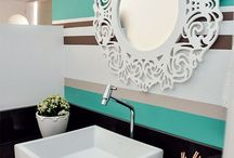 Decor Bath