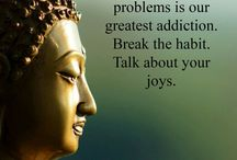 Buddhist quotes