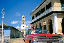 Sail Cuba / Find dive locations, sand bars, and more Cuban fun on our Cuban board.n