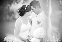 Bali Wedding Photographer / all about wedding photographs ^^