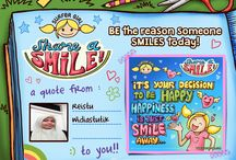 surprise surfer girl's birthday party / You can join to surfer girl's birthday party