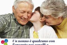 Noi nonni