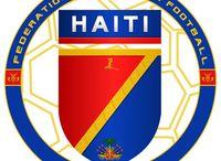 0.HAITI