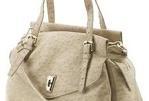 Handbags / by E Hussain