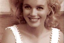 Monroe. ..