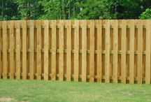 Fence screen