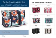 Thirty- One products