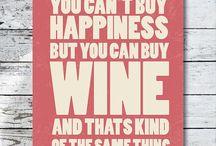 Design | Wine Lovers
