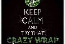 """Itworks"" heard of these wraps?? / I've  had this fantastic opportunity to become part of a thriving business ""itworks""  Wrapping our body and seeing results!!  If u have any questions I'm happy to answer them❤️ Contact me on sookyrabbit@hotmail.co.nz  The is opportunity for you too"