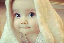 Τα πιο γλυκα μωρακια