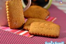 biscotti alternativi