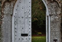 Doors / Best doors in the world