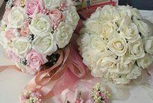 nişan düğün