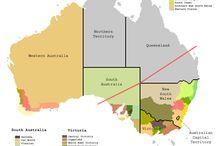 WINO Australia