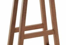 Furniture (Stool)