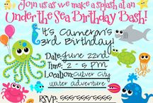 Preesha birthday