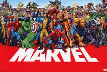 MARVEL / Everything related to MARVEL Multiverse