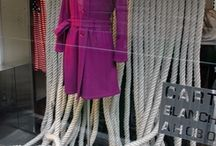 Visual Merchandising / by Ling Ling