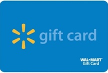 get-a-1-000-walmart-gift-card-today