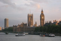 England and the UK / pictures of the beautiful United Kingdom
