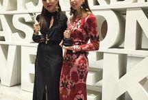 Harbin Fashion Week News