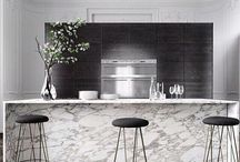 Kitch / Kitchen design, decor, & ideas